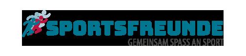 Sportsfreunde Darmstadt